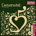 Carrantuohill '25'
