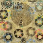 Karolina Cicha & Bart Pałyga - PŁYTA TATARSKA