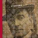 Etnofonie Kurpiowskie