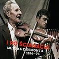 'I PO ŚCIANACH! Muzyka z Remontu 1994-96'