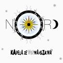 Kapela ze Wsi Warszawa 'NORD'
