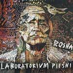 Laboratorium Pieśni 'ROSNA'