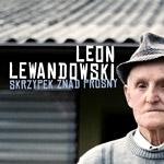 Leon Lewandowski 'SKRZYPEK ZNAD PROSNY'
