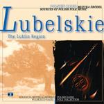 Muzyka Źródeł 'vol. 3 LUBELSKIE'