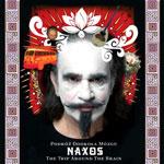Naxos Orchestra 'PODRÓŻ DOOKOŁA MÓZGU'