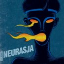 Neurasja 'NEURASJA'