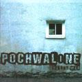Pochwalone, CZARNY WAR