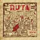 R.U.T.A. - GORE