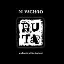 R.U.T.A. - NA USCHOD