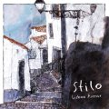 buy CD Stilo LISBOA AVENUE in cdbaby.com