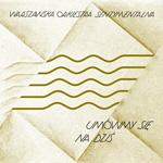 Warszawska Orkiestra Sentymentalna UMÓWMY SIĘ NA DZIŚ