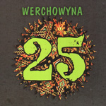 Werchowyna '25'