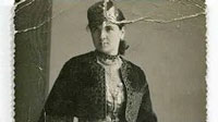 Karolina Cicha & Spółka 'Soframyzda (traditional Crimean Karaim song)'