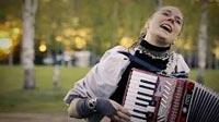 Karolina Cicha & Bart Pałyga, z płyty: 'Płyta tatarska' - Kirfiklere