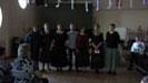 Kujawska Atlantyda, koncert w Domu Kultury w Choceniu