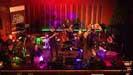 TV Galicja - Jubileuszowy koncert zespołu Matragona