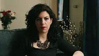'Syrian Dreams' album teaser