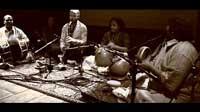Saagara 'Saagara' koncert w Alchemii